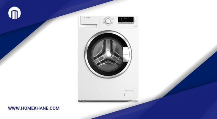 برنامه های شستشوی ماشین لباسشویی آرچلیک