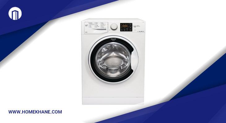 برنامه های شستشوی ماشین لباسشویی آریستون