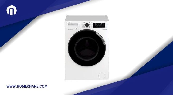 برنامه های شستشوی ماشین لباسشویی بکو