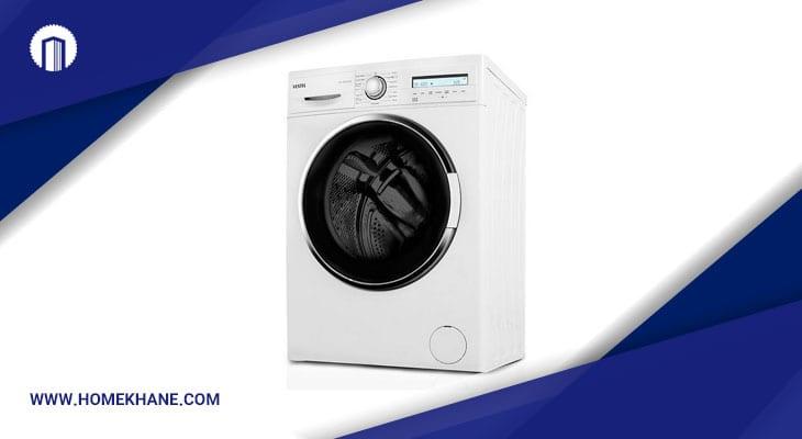 برنامه های شستشوی ماشین لباسشویی وستل