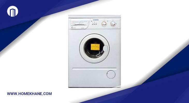 برنامه های شستشوی ماشین لباسشویی ارج