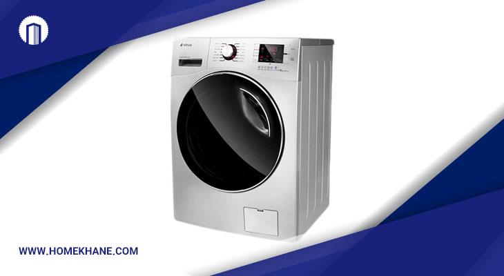 برنامه های شستشوی ماشین لباسشویی اسنوا