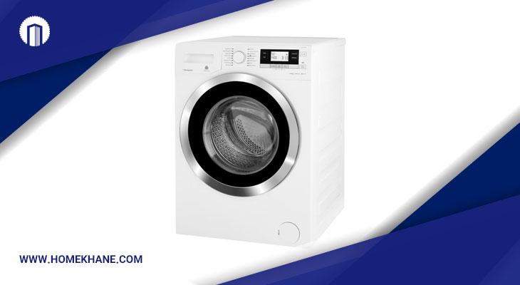 برنامه های شستشوی ماشین لباسشویی بهی
